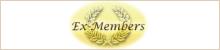 Ex-Members