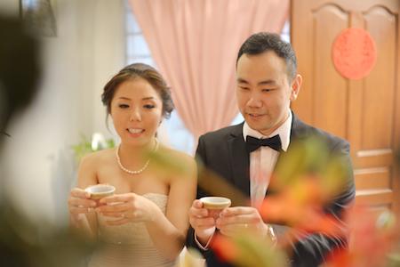 40代男性の結婚できない特徴