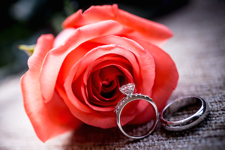 豊橋 結婚相談所 婚活