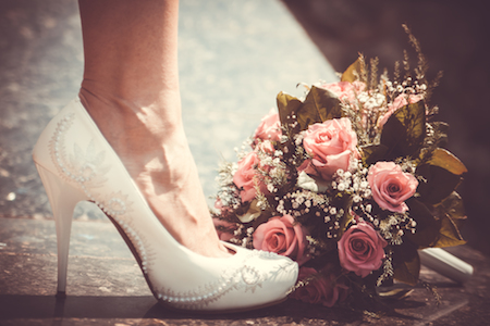40代女性の婚活ファッション
