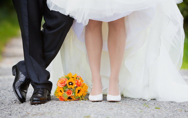 成婚率の高い豊橋の婚活の方法