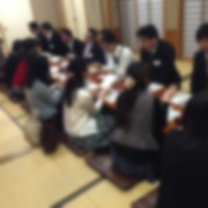豊川 婚活パーティー