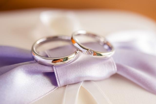 ご成婚 豊橋市の結婚相談所キングフィッシャー